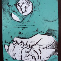 wulf-gerstenmaier-life-9x10-oil-2015