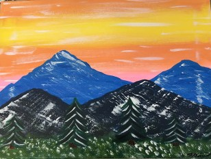 Canvas_mountains800