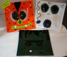 Glass_Halloween_plates