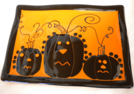 pumpkins_glass