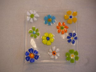 glassflowers_800