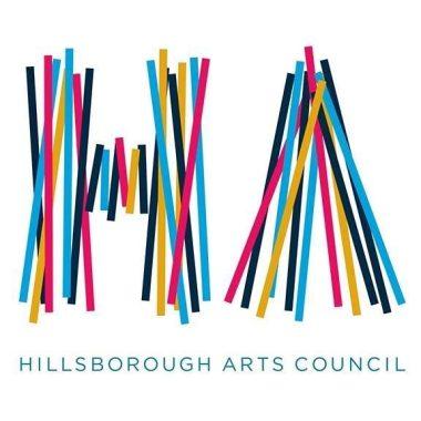 Hillsborough Arts Council Seeks Executive Director