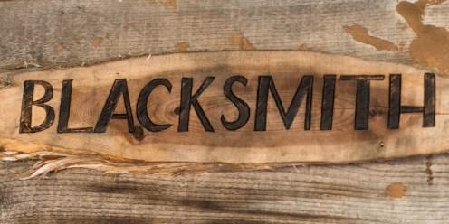 EW Blacksmithing-4147