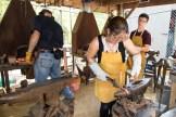 EW Blacksmithing-4193