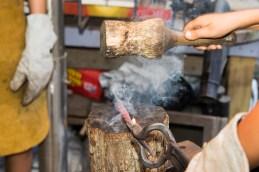 EW Blacksmithing-4298