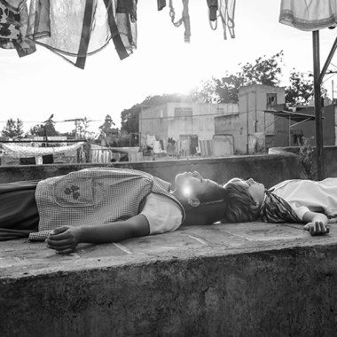 Inaugural North Carolina-Staged Film Fest 919 to Open With Alfonso Cuarón's 'Roma'