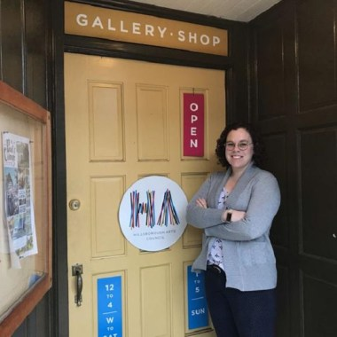 Arts expanding in Hillsborough