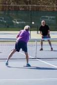Pickleball-6585