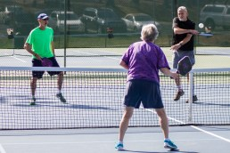 Pickleball-6586