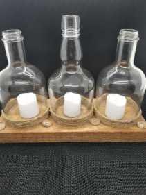 Light Em Up Bottles