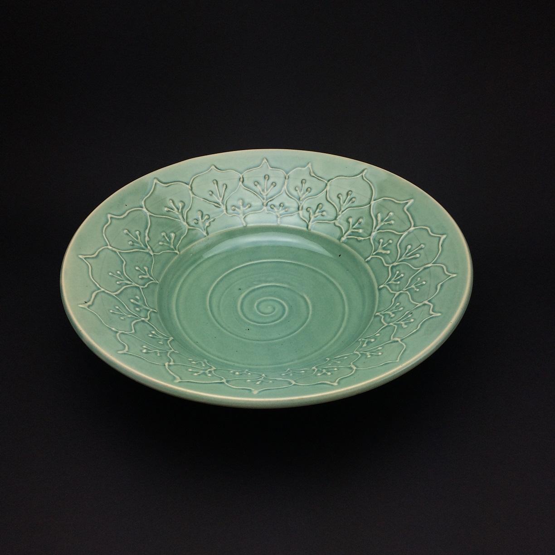 Karen Fisher Pottery