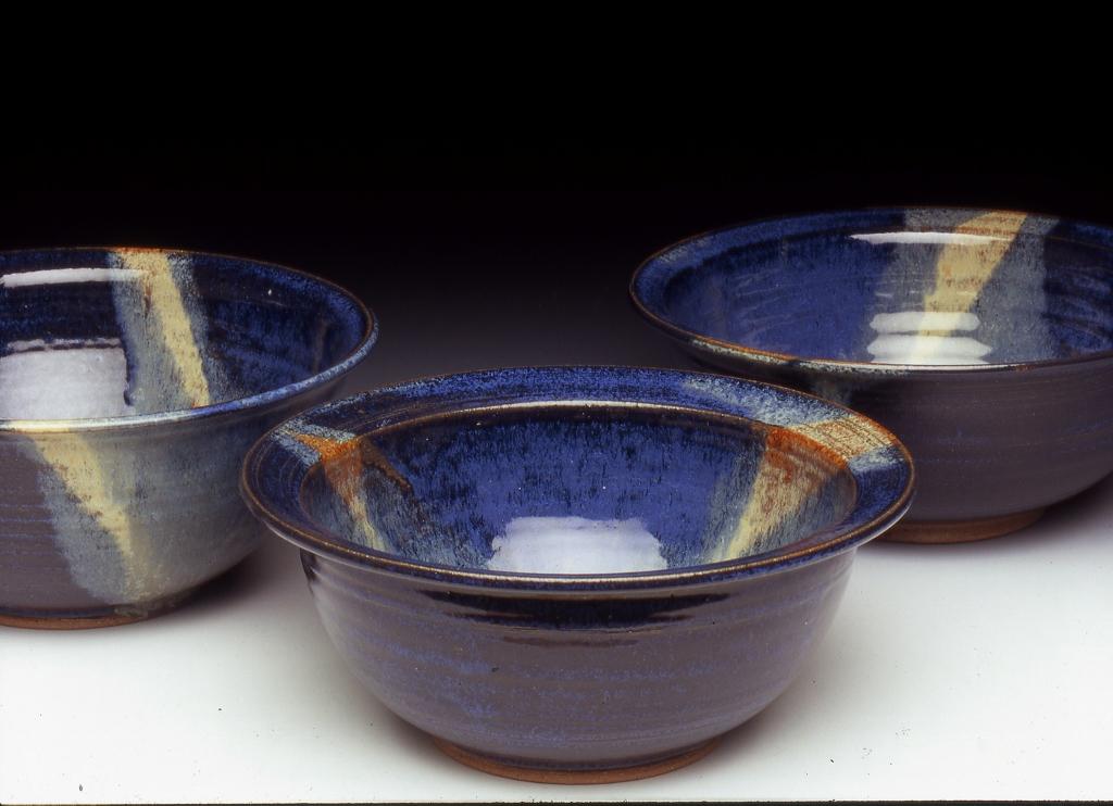 Ellen Hill Pottery
