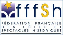 logo 3FSH