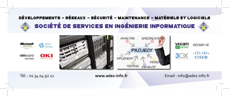 ades-info