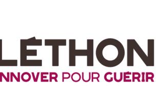 Téléthon 2016 : Participation & Initiation