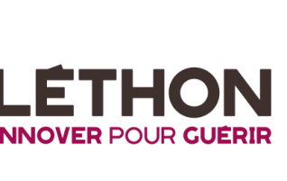Téléthon 2016 : Participation & Initiation