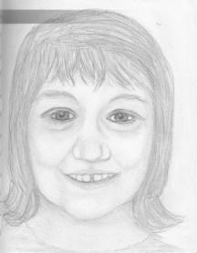 donnas-self-portrait
