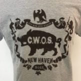 Grey CWOS 2011_2