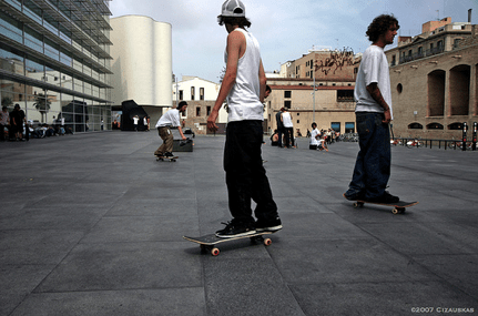 photo spots 3-macba2