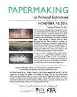 papermaking-workshop-flyer-232x300
