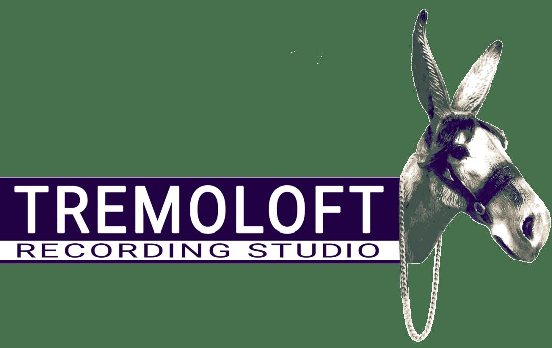tremoloft-logo.png