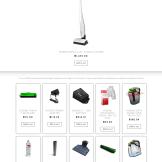product shop