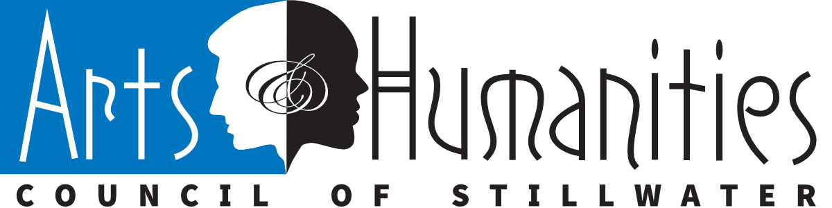 Arts & Humanities Council of Stillwater