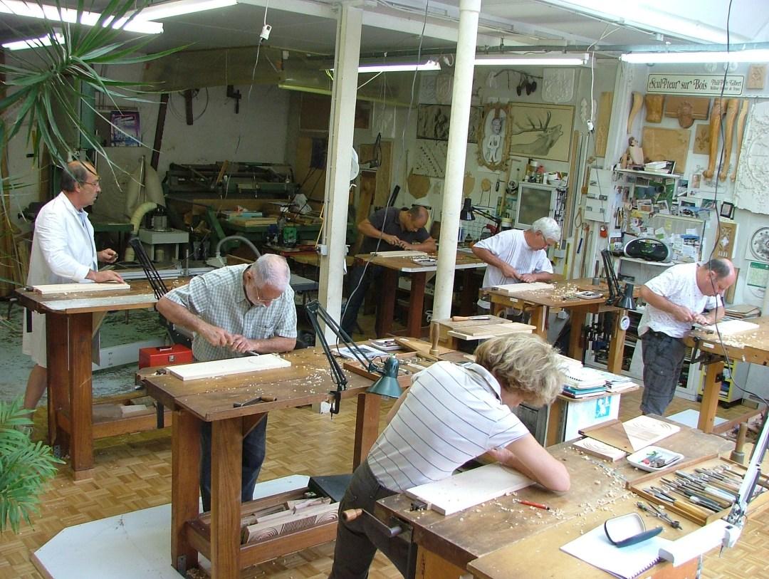 Accueil art sur bois sculpture sur bois for Ou trouver du bois flotte en belgique