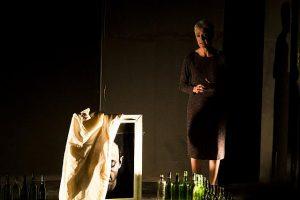 CuePix/Aaliyah Tshabalala - National Arts Festival 2016