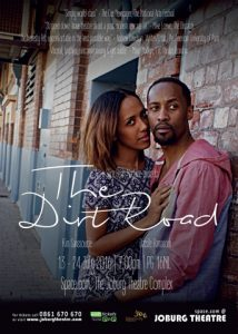 The Dirt Road comes to Joburg Theatre's Space.com