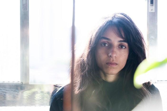 Clara Ianni é uma das artistas brasileiras convidadas para a trienal