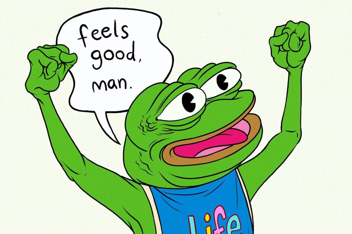 Infowars Will Pay Pepe The Frog S Creator 15 000 To Settle A