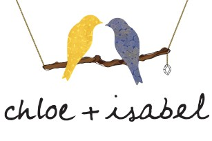 ArtsyArchitette Chloe + Isabel Jewelry