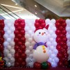 Event planning for shopping mall - Sunplaza Mall (32)