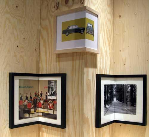 corner-frames