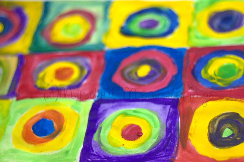 kandinsky-watercolor-circle-art