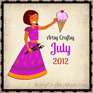 Artsy-Craftsy-July-2012