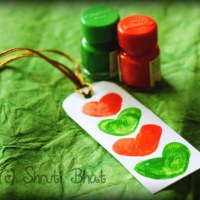 Republic Day Tri-color Crafts To Make And Do