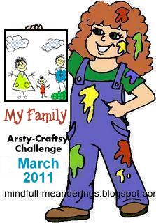 Artsy-Craftsy-March-2011