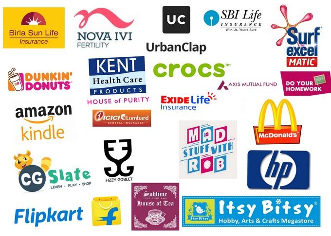 artsycraftsymom-brands-mediakit