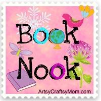 Book Worm Fridays – Pooh's den