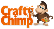 Crafty Chimp Craft Kit Review