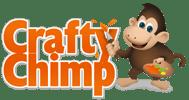 Crafty Chimp Craft Kit Review