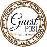 Guest_Post_artsycraftsymom