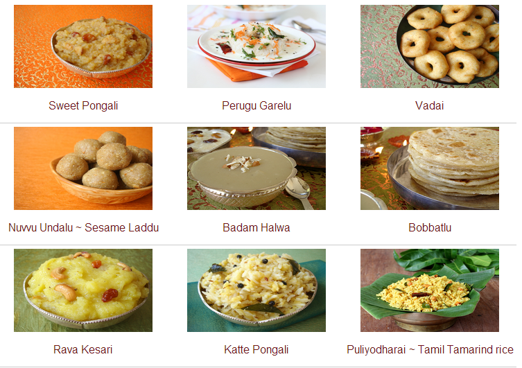 Sankranti-Recipes from the post - Ultimate guide to Sankranti Customs, Crafts & Recipe Ideas - Makar Sankranti is the Harvest festival of the Hindus. Read about the significance of Makar Sankranti, the traditions and rituals of this festival - Bornahan, Lohri. Find out why it is celebrated? the traditional recipes - Til Gul, Pongal, Kite festival, Kite crafts to keep kids involved and informed in a fun way.