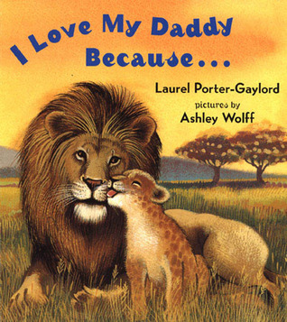 Fathers-Day6-book4