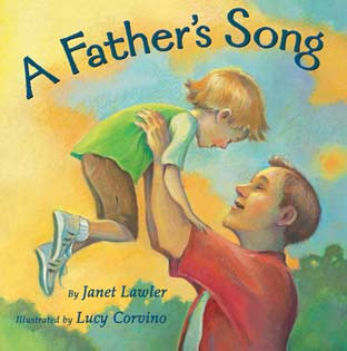 fathers-song312