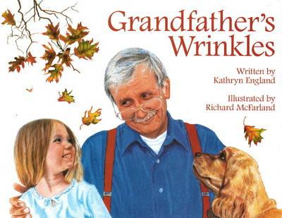 grandfather-s-wrinkles