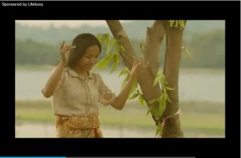 Sponsored Video: Lifebuoy – Tree Of Life