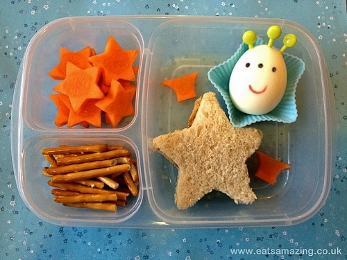 Aliens-in-Underpants-Save-the-World-Lunch